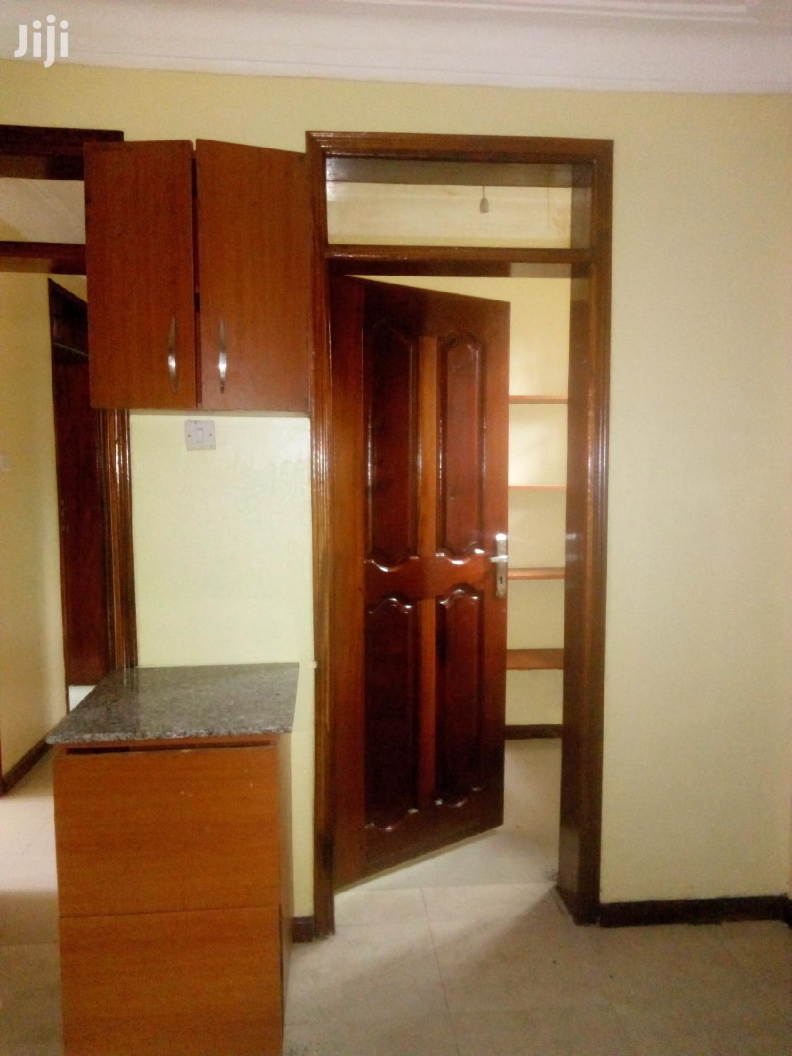 Two Bedrooms Self Contained House For Rent At Bweyogerere   Houses & Apartments For Rent for sale in Kampala, Central Region, Uganda