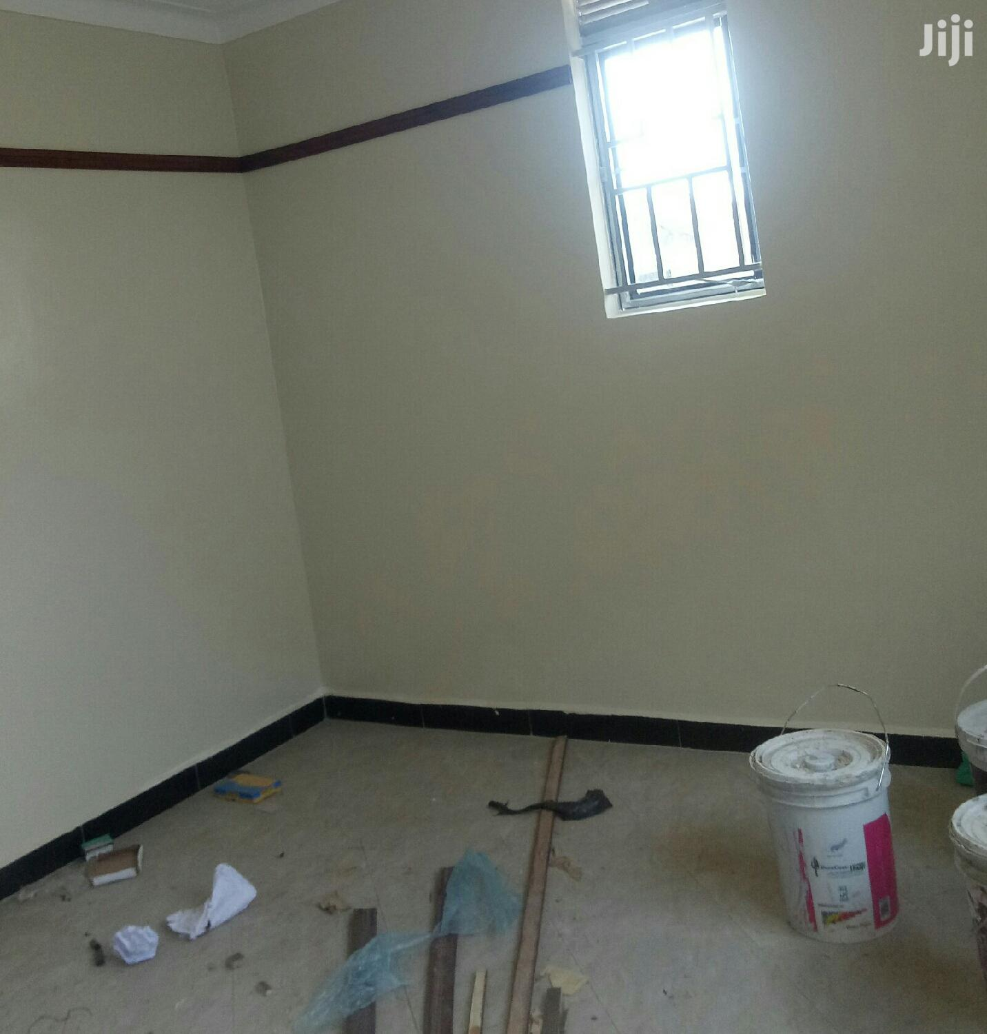 Kireka Single Room Self Contained | Houses & Apartments For Rent for sale in Kampala, Central Region, Uganda