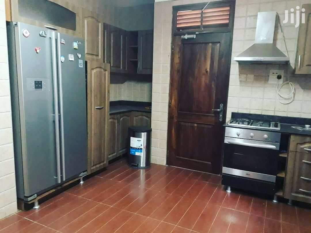Munyonyo Elgantic Fully Furnished Home For Rent | Houses & Apartments For Rent for sale in Kampala, Central Region, Uganda