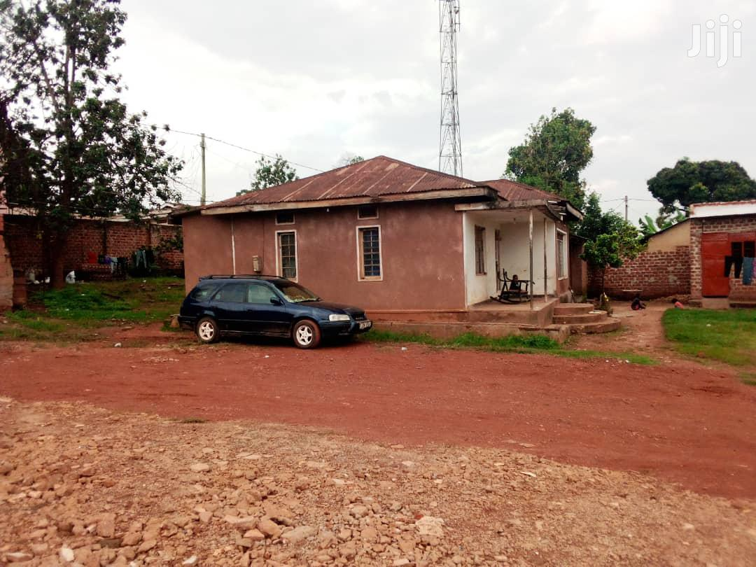 This Very Nice And Strategic Place For Rent Is Found Lunguja | Land & Plots for Rent for sale in Wakiso, Central Region, Uganda