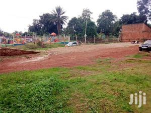 This Very Nice And Strategic Place For Rent Is Found Lunguja | Land & Plots for Rent for sale in Central Region, Wakiso
