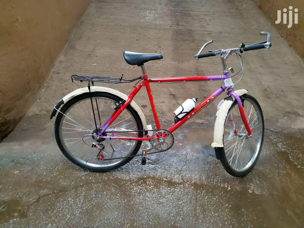 Bikes for Kids and Adults | Sports Equipment for sale in Kampala, Central Region, Uganda