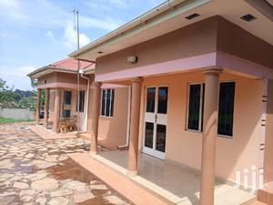 Spacious 2 Bedroom House For Rent In Kitezi Kabaga   Houses & Apartments For Rent for sale in Central Region, Kampala