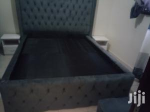 Turkish Six Seater   Furniture for sale in Central Region, Kampala