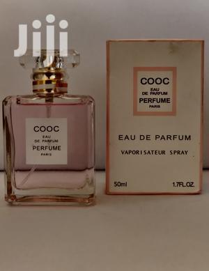 Chanel Women's Spray 50 Ml | Fragrance for sale in Central Region, Kampala