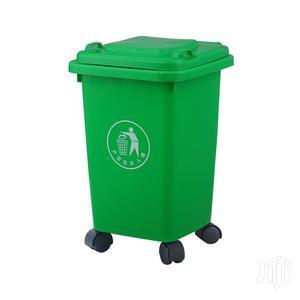 Indoor 30L Plastic Waste Bin   Garden for sale in Central Region, Kampala