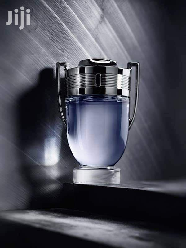 Paco Rabanne Men's Spray 100 Ml | Fragrance for sale in Kampala, Central Region, Uganda