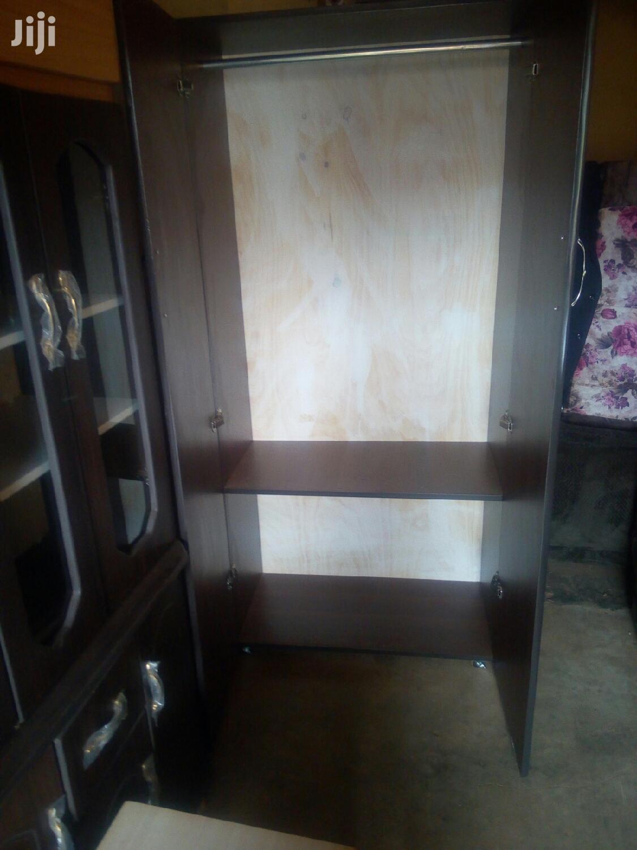 Wardrobe | Furniture for sale in Kampala, Central Region, Uganda