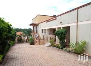 Najjera 2 Bedroom House For Rent D | Houses & Apartments For Rent for sale in Central Region, Kampala
