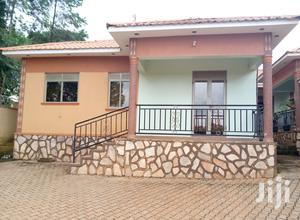 Kiira 2 Bedroom House For Rent 8a   Houses & Apartments For Rent for sale in Central Region, Kampala