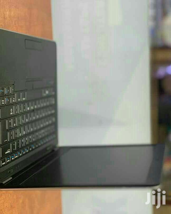 New Laptop Dell Latitude E7450 8GB Intel Core I5 HDD 500GB | Laptops & Computers for sale in Kampala, Central Region, Uganda