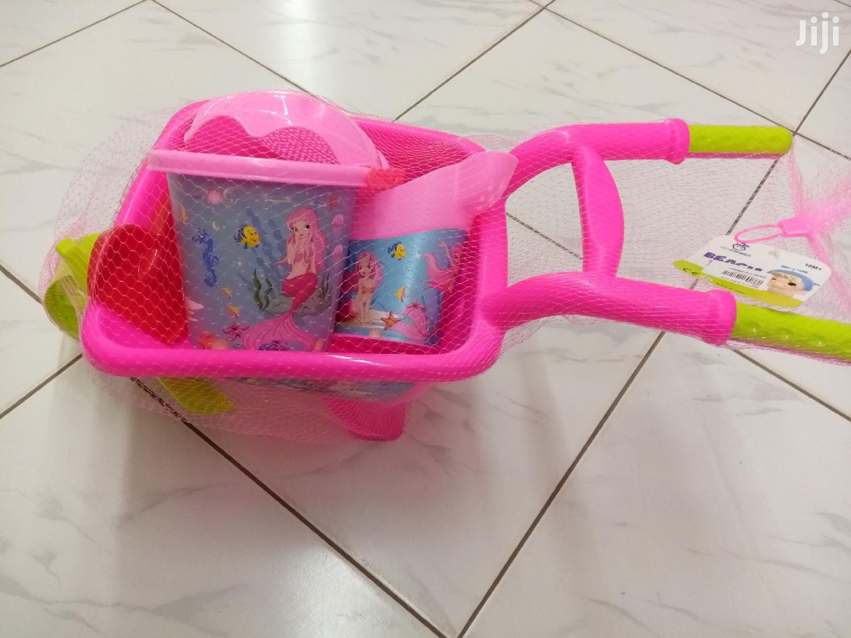 Beach Play Set | Toys for sale in Kampala, Central Region, Uganda