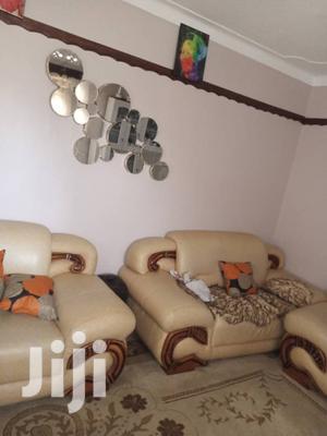 Mirror Wall Decor | Home Accessories for sale in Eastern Region, Jinja