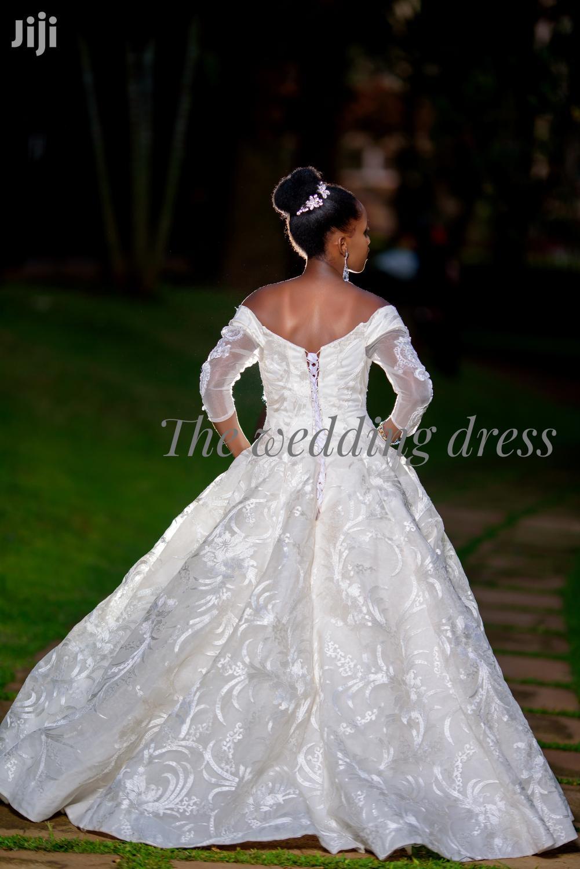 Wedding Dress for Hire | Wedding Wear & Accessories for sale in Kampala, Central Region, Uganda