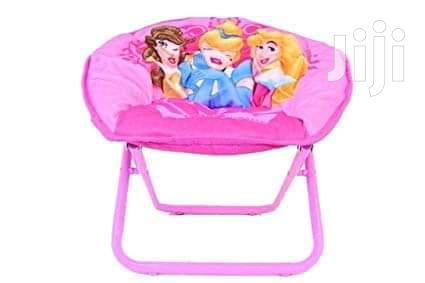 Kids Character Chairs. | Children's Furniture for sale in Kampala, Central Region, Uganda