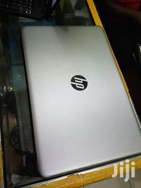Laptop HP 250 G2 4GB Intel Core I3 HDD 500GB | Laptops & Computers for sale in Kampala, Central Region, Uganda