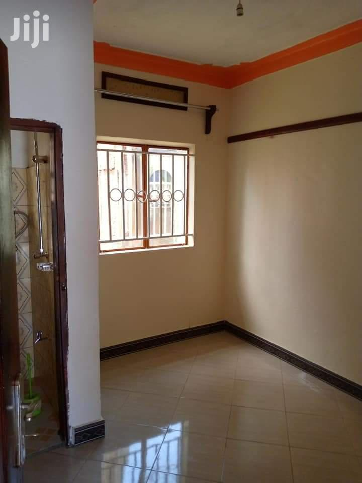 Kisaasi-Kulambiro Clean Single Bedroom House for Rent | Houses & Apartments For Rent for sale in Kampala, Central Region, Uganda