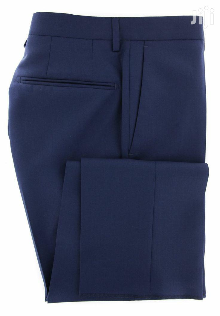 Gentle Trousers | Clothing for sale in Kampala, Central Region, Uganda