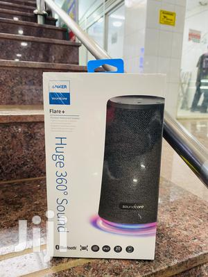 ANKER Flare +   Audio & Music Equipment for sale in Central Region, Kampala