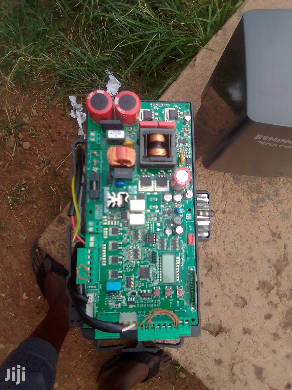 Sliding Doors And Gates Repairs | Repair Services for sale in Kampala, Central Region, Uganda