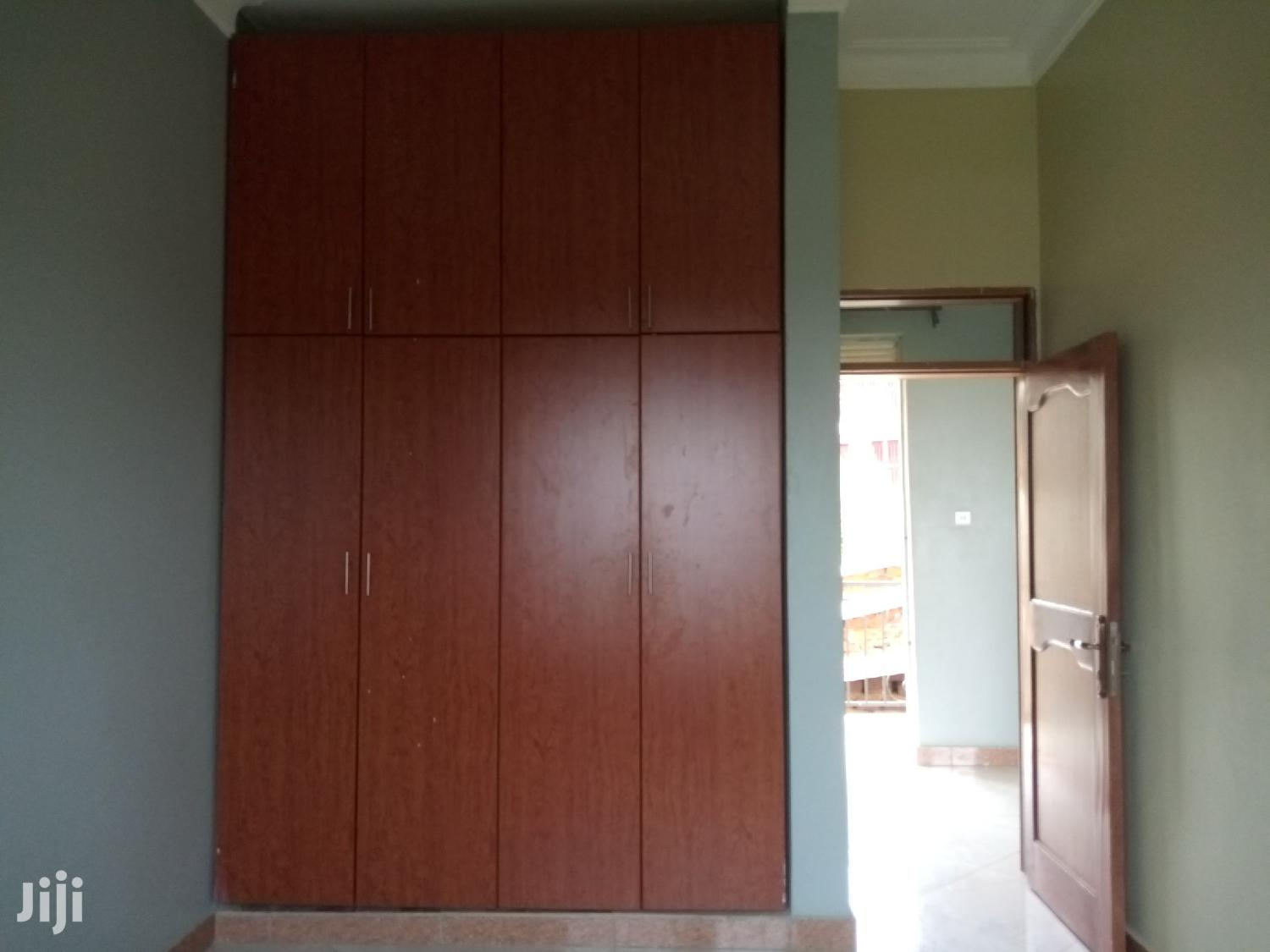 Kyanja 8 Units Apartments For Sale | Houses & Apartments For Sale for sale in Kampala, Central Region, Uganda
