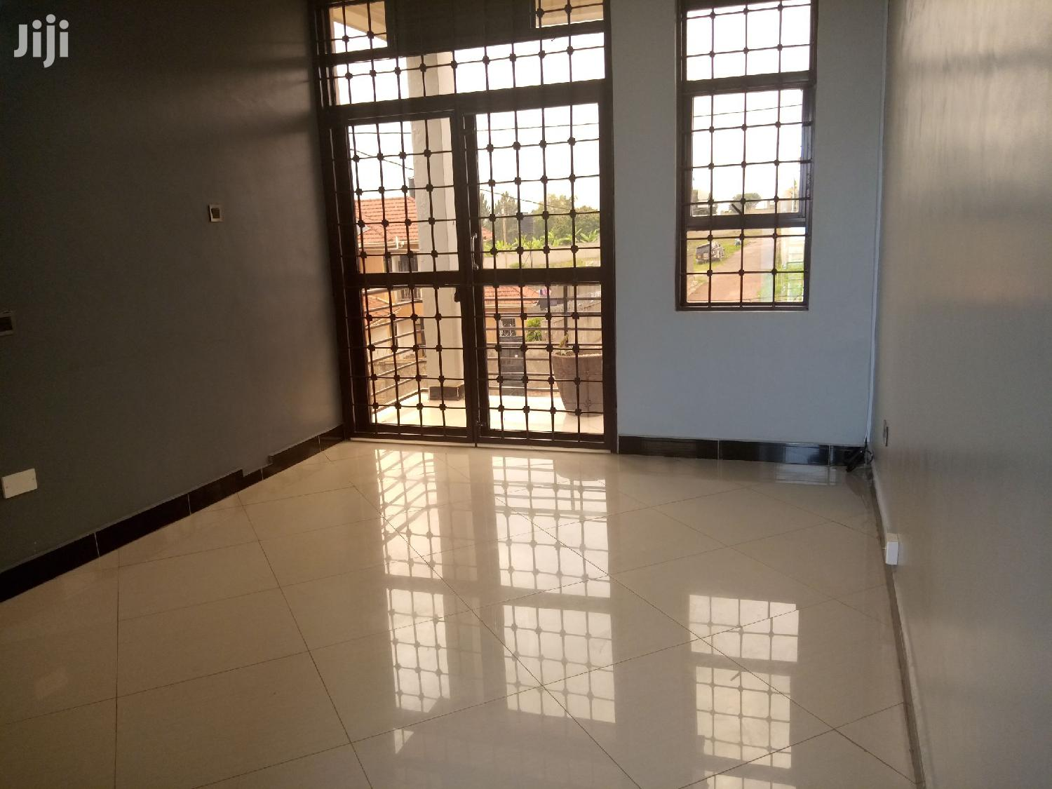 15 Units Fully Occupied Rental Apartment Block Sale Kyanja | Houses & Apartments For Sale for sale in Kampala, Central Region, Uganda