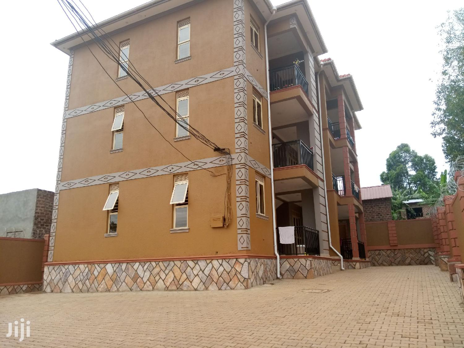 Kyanja 9 Units For Sale