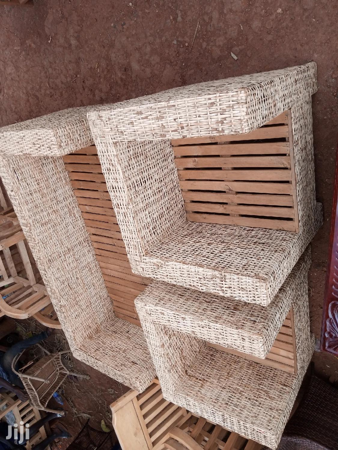 M Chair in High Quality Material