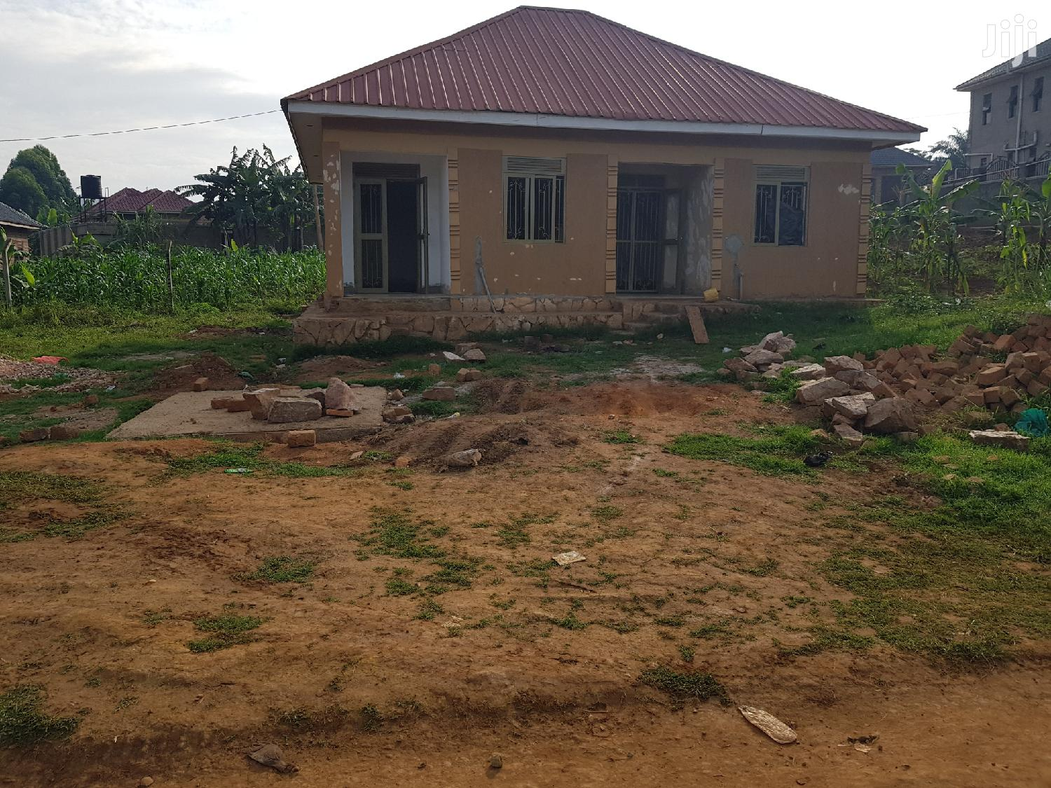 Great Rentals For Sale | Houses & Apartments For Sale for sale in Wakiso, Central Region, Uganda