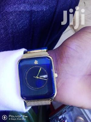 Apple Watch | Watches for sale in Central Region, Kampala