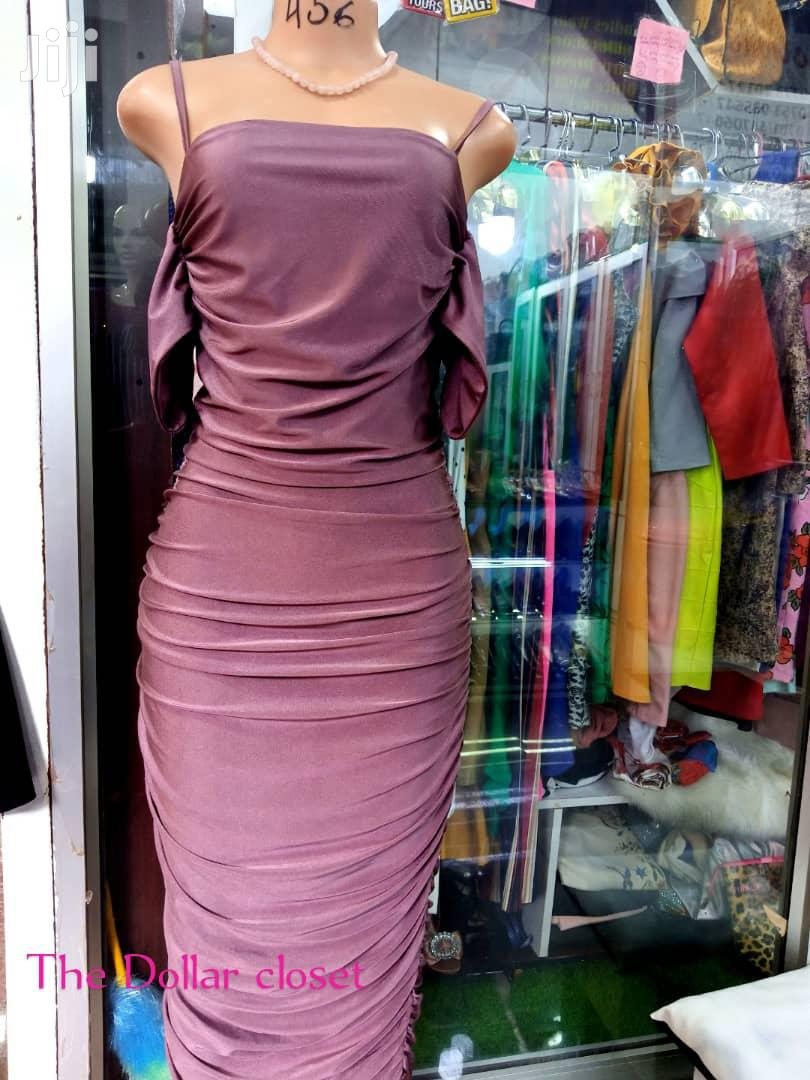 Nice Dresses | Clothing for sale in Kampala, Central Region, Uganda