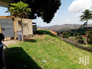 A Full Acre And 40 Decimals At Muyenga   Land & Plots For Sale for sale in Central Region, Kampala