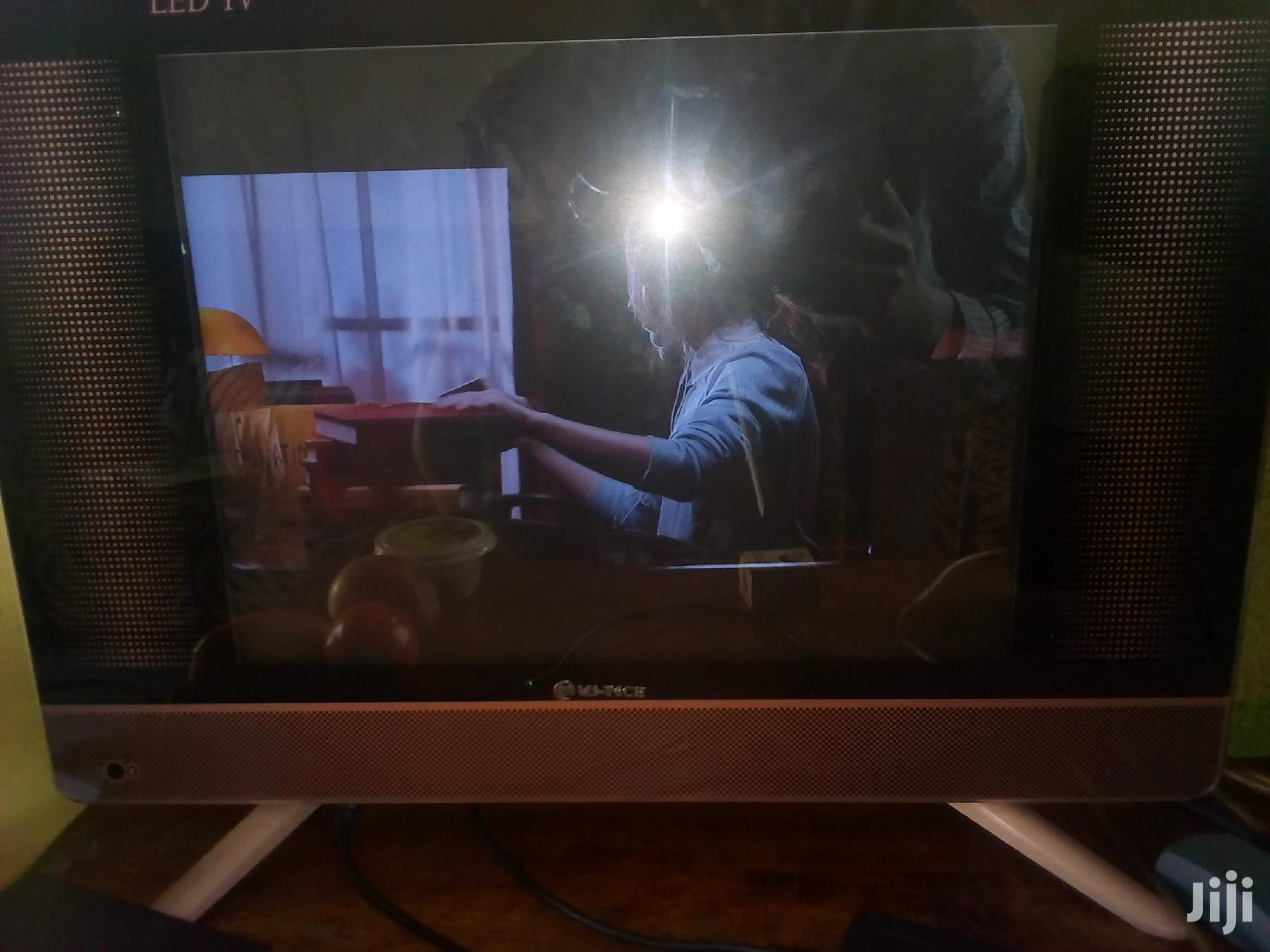 Archive: Led Tv 19 Inch