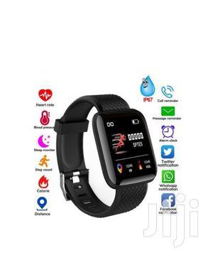 Digital Smart Bracelet | Smart Watches & Trackers for sale in Central Region, Kampala