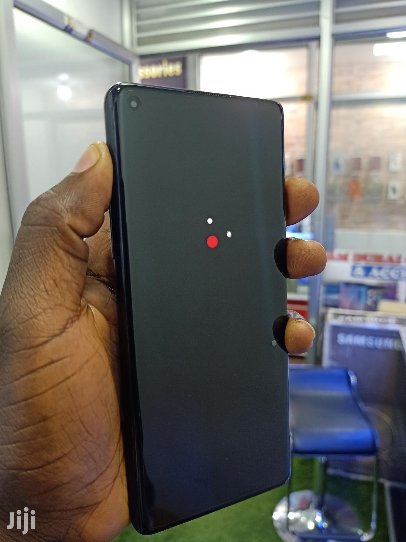New OnePlus 8 Pro 256 GB   Mobile Phones for sale in Kampala, Central Region, Uganda