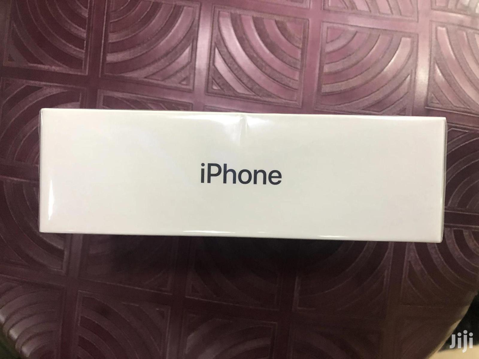 New Apple iPhone X 256 GB Gray | Mobile Phones for sale in Kampala, Central Region, Uganda