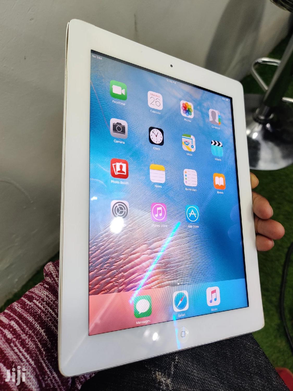 Apple iPad 2 CDMA 32 GB Gray | Tablets for sale in Kampala, Central Region, Uganda