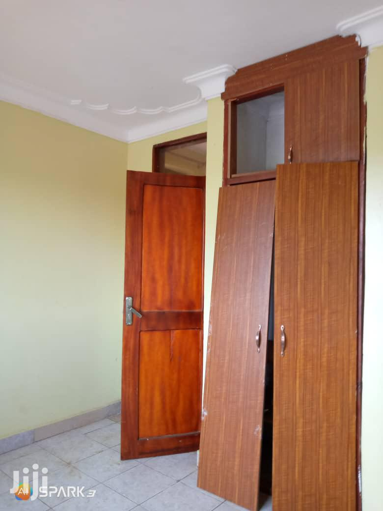 Three Bedrooms Apartment For Rent In Bugolobi | Houses & Apartments For Rent for sale in Kampala, Central Region, Uganda