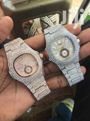 Iced Watches | Watches for sale in Central Region, Kampala