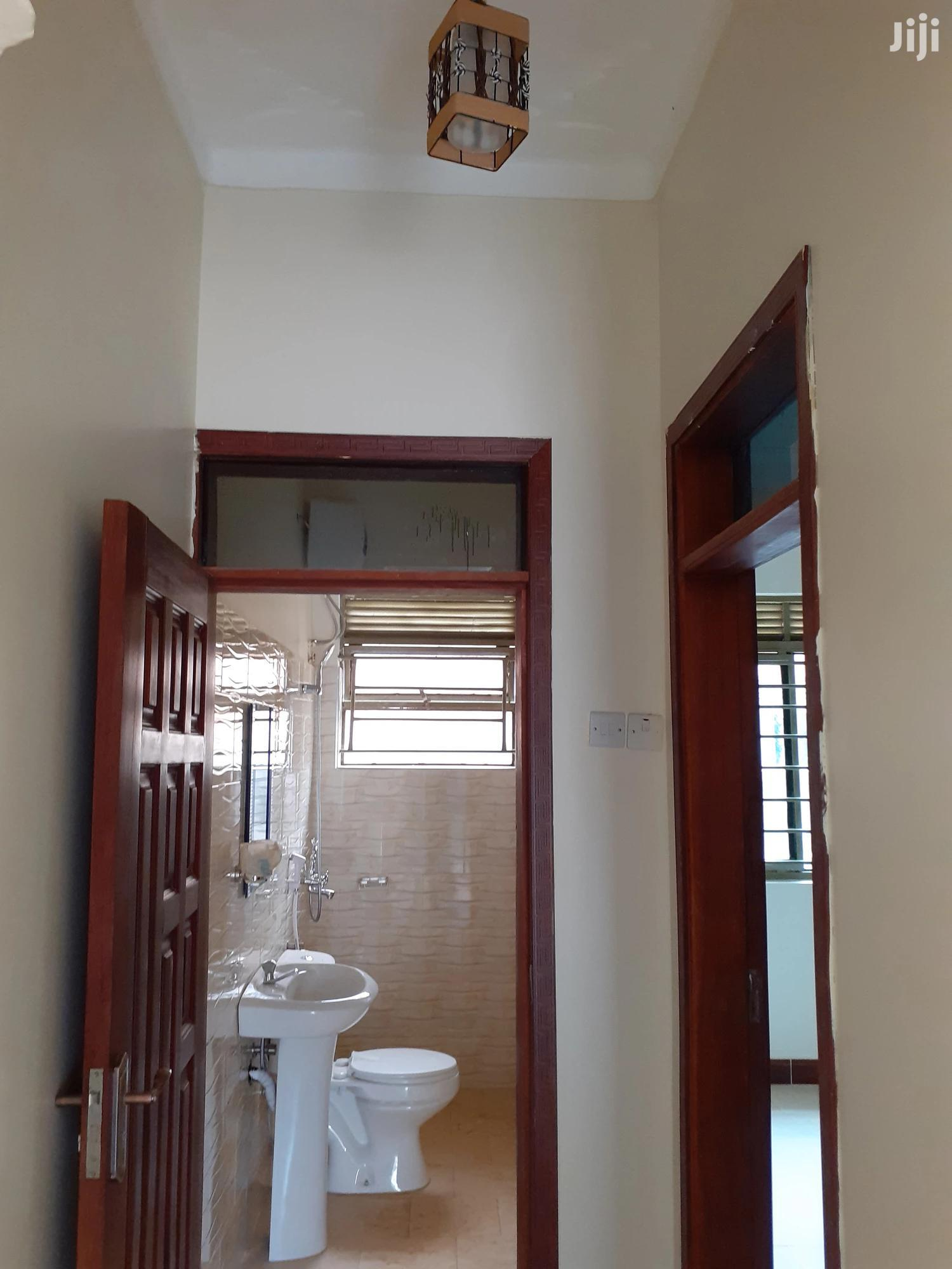 New Double House For Rent D In Najjera | Houses & Apartments For Rent for sale in Kampala, Central Region, Uganda