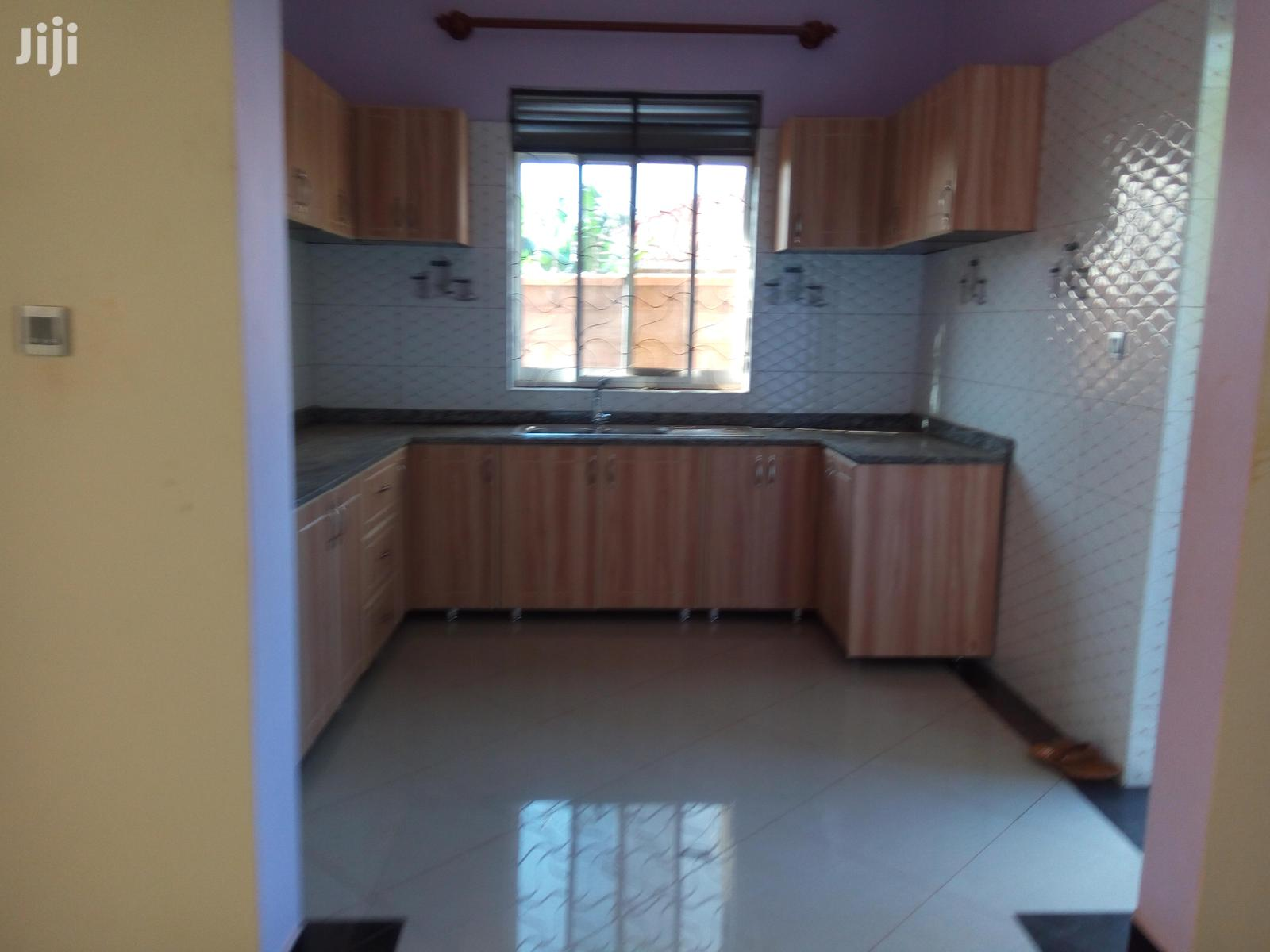 Apartments in Kira Town on Sell | Houses & Apartments For Sale for sale in Kampala, Central Region, Uganda