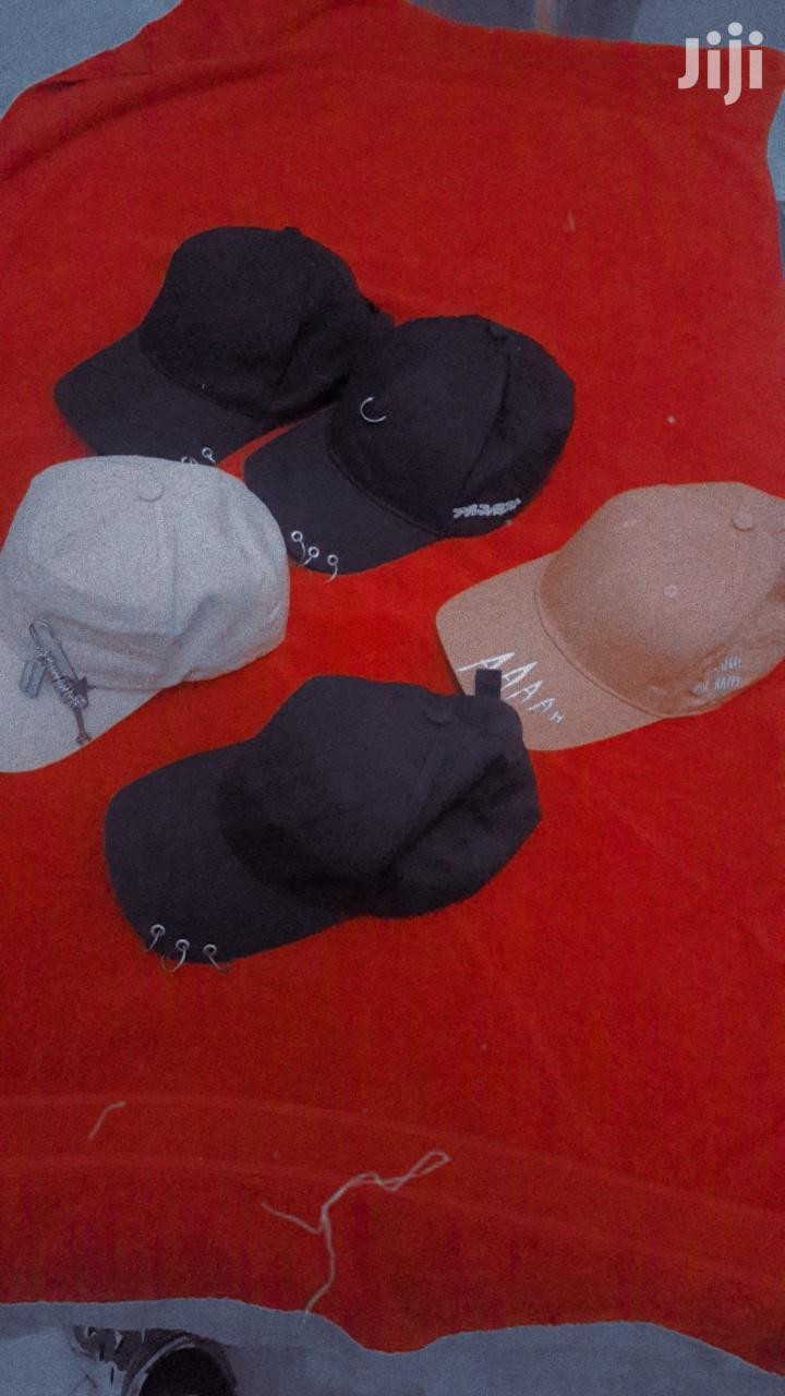 Archive: Bts Caps Available