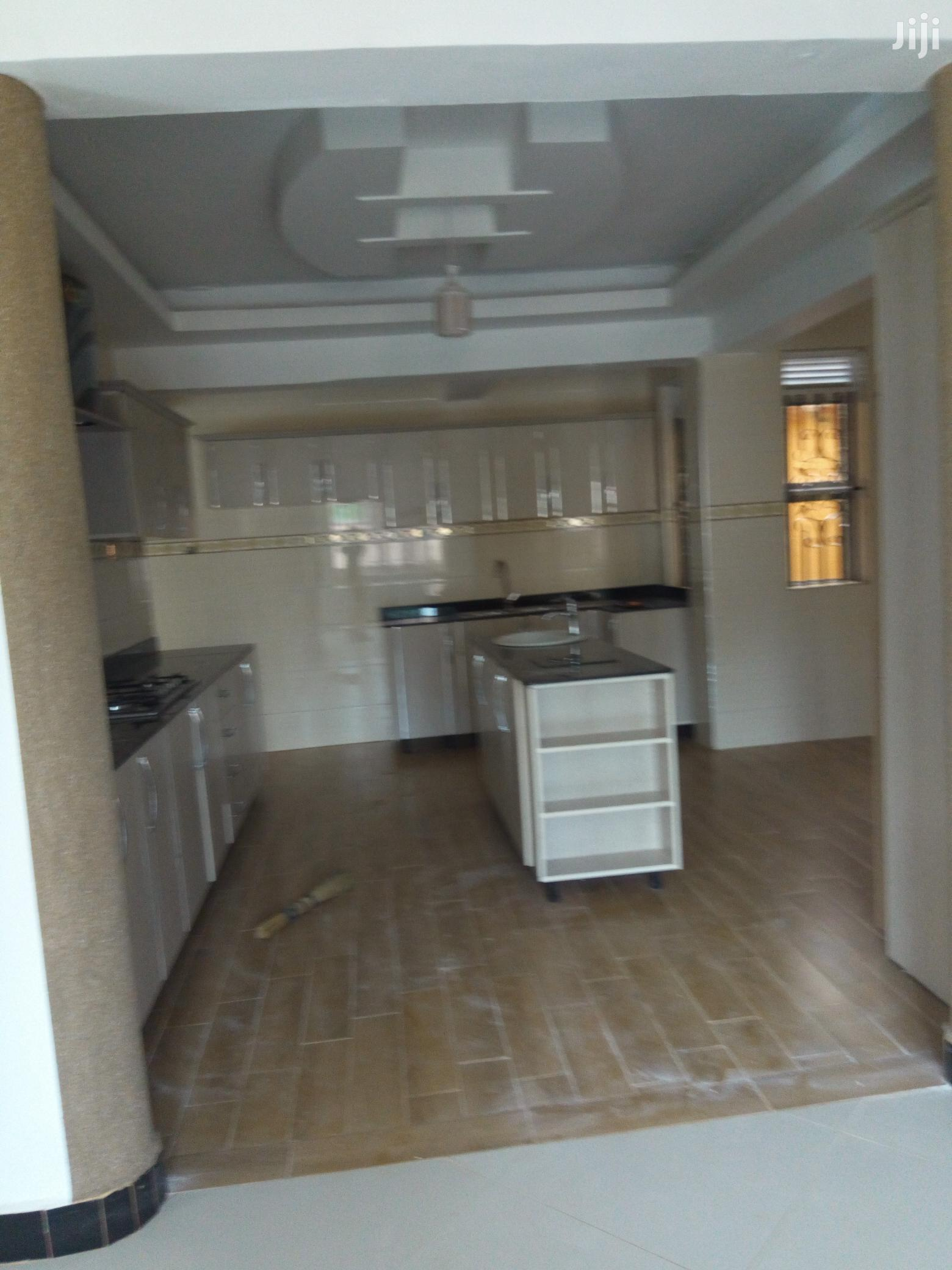 Kira Flat on Sell | Houses & Apartments For Sale for sale in Kampala, Central Region, Uganda