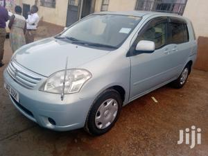 Toyota Raum 2006   Cars for sale in Central Region, Kampala
