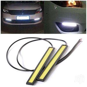 Led Fog Lights For Your Car | Vehicle Parts & Accessories for sale in Central Region, Kampala