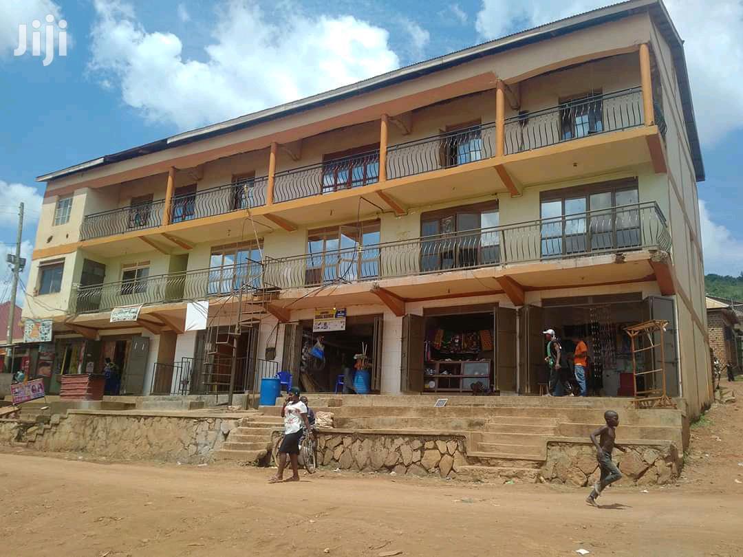 Commercial Property For Sale In Nansana Kabulengwa  | Commercial Property For Sale for sale in Kampala, Central Region, Uganda
