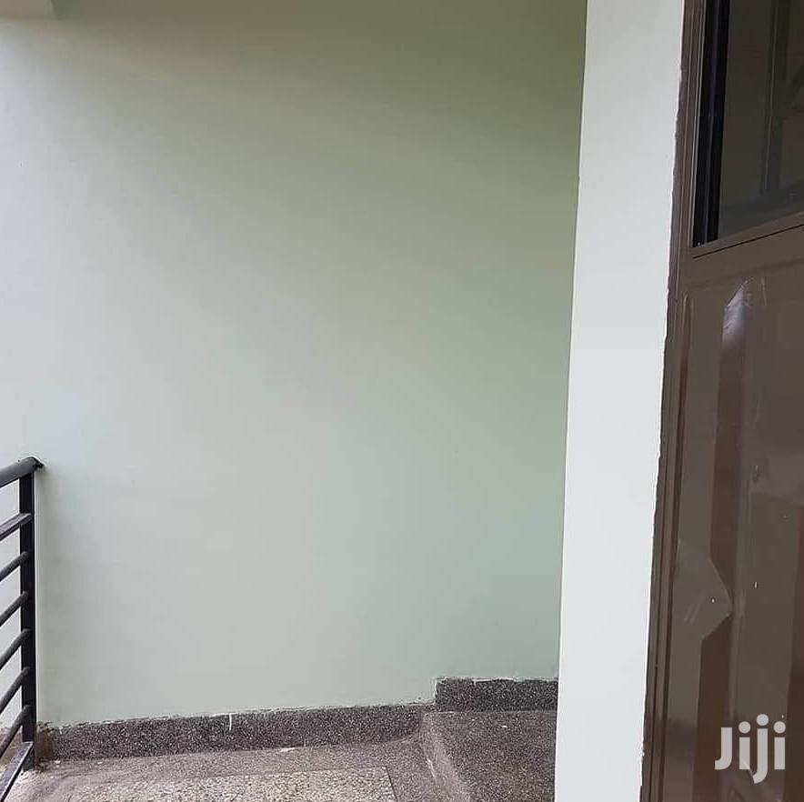 Makyindye 2bedroom Apartment For Rent | Houses & Apartments For Rent for sale in Kampala, Central Region, Uganda