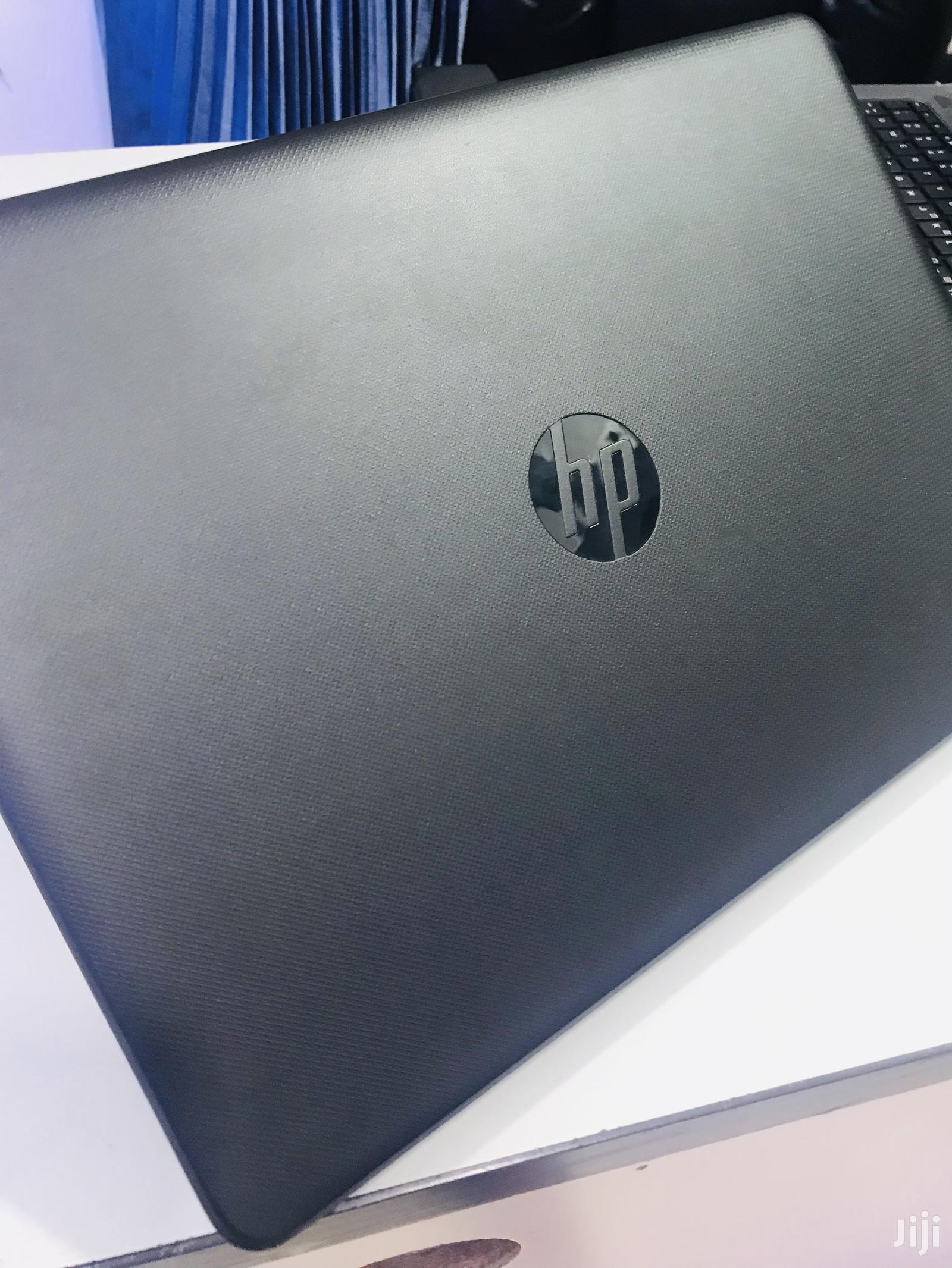 Laptop HP Pavilion 14-Ce1000 4GB Intel HDD 320GB