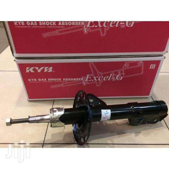Shock Absorbers   Vehicle Parts & Accessories for sale in Kampala, Central Region, Uganda