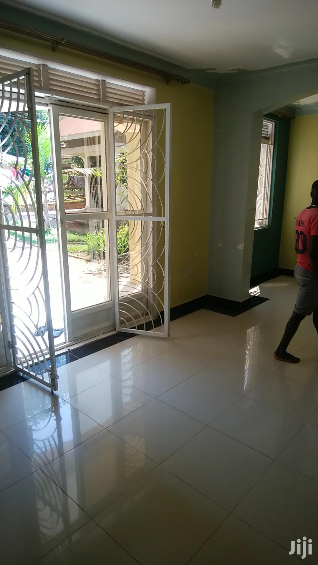 Archive: Apartment For Rent In Bukoto